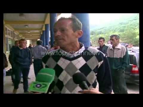 Nuk ka më punë sezonale në Greqi - Top Channel Albania - News - Lajme