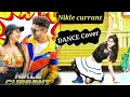 Nikle Currant Song Jassi Gill Neha Kakkar Sukh E Muzical Doctorz Jaani mp3
