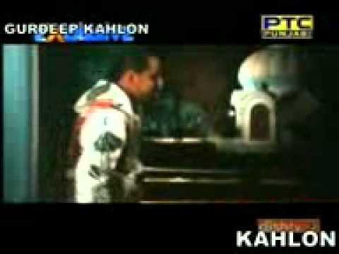 Pair Jutti Na Pava   Geeta Zaildar   PunjabiMob Com