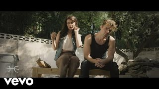 Clip I Got You - Karmin