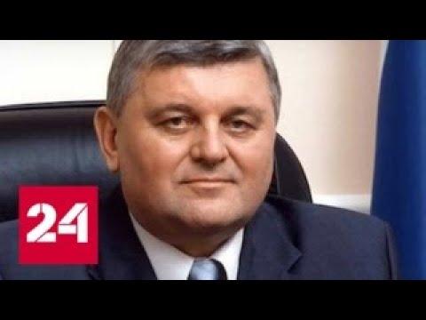 Более 400 объектов недвижимости: как нажил свое богатство экс-главы Клинского района Подмосковья -…