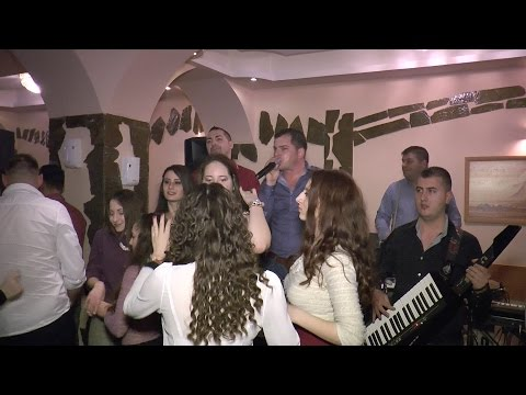 Lucian Cojocaru 2015 Show-ul De Vineri Seara La Dunarea Albastra1080p video