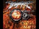 Through The Fire & the Flames - DragonForce