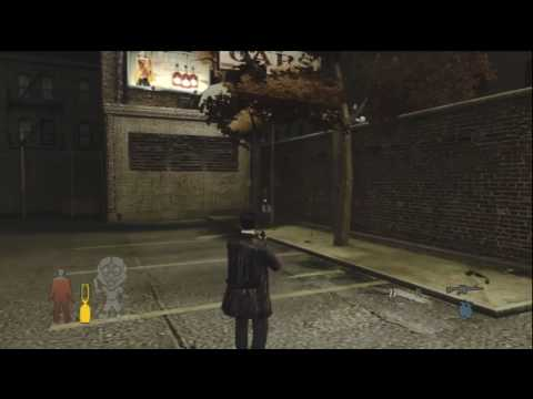 Max Payne 2: The Fall of Max Payne Playthrough Episode 22: The Second Coming of Escort