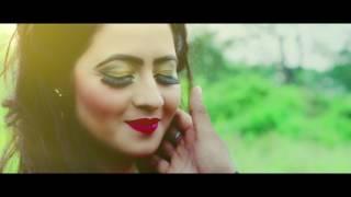 imran !! Puja !! Bangla New Music Video   Eid Exclusive 2016