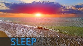 8 Uur Slaapmuziek: Ontspanningsmuziek, Rustgevende muziek, Kalmerende muziek ☯1827