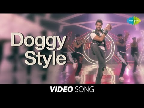 Naaigal Jaakirathai | Doggy Style | New Tamil Movie Full Video song