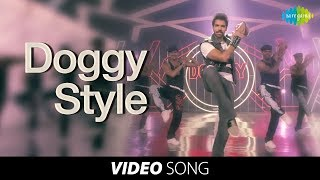 Naaigal Jaakirathai Movie Doggy Style Video song