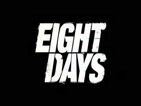 Eight Days (What Happened To This Game??)