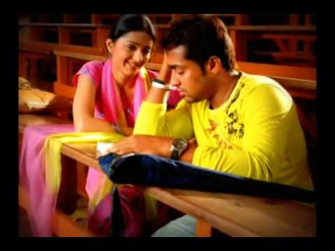 Latest Tamil Love Song 2014 video