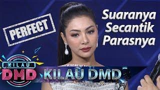 Download Lagu Diajak Duet Dengan Ayu Ting ting, Pacar Igun Ternyata Pandai Bernyanyi - Kilau DMD (24/4) Gratis STAFABAND