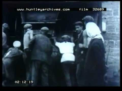 Amateur Home Movie of trip to the U.S.S.R. in 1933, film 32689