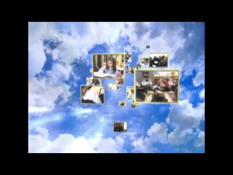 Bnos Leah Prospect Park Yeshiva Video Montage