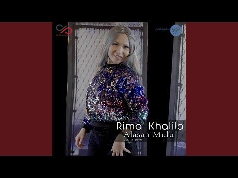 Download Alasan Mulu Mp4 baru