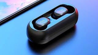 5 Best Budget True Wireless Earbuds So Far !! 2019