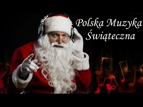 Najlepsze Polskie Piosenki Świąteczne 2018. Muzyka Świąteczna