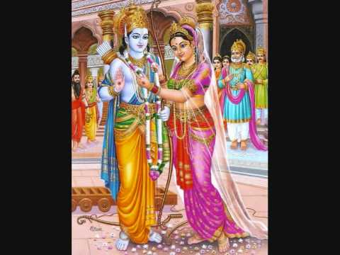 Hare Rama Rama Ram By Morari Bapu video