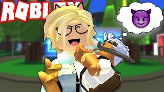 ROBLOX ADOPT ME - WORST BABY in ROBLOX HISTORY!