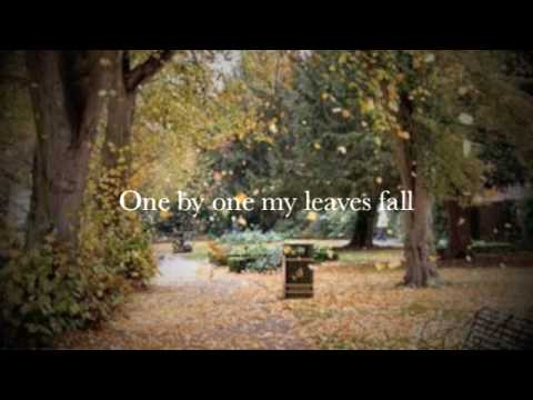 One by one - Enya