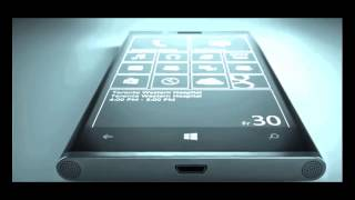 Nokia Android Phone 2016 | Nokia C1 new leak: featuring ...