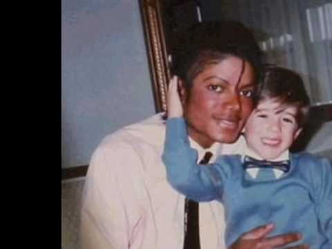 Michael Jackson and Vitiligo Music Videos
