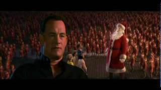Tom Hanks - Suite From The Polar Express