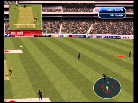 Ratchet & Cricket - Ausland