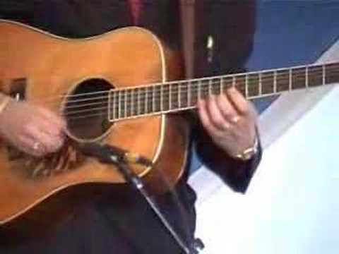 Peter Rowan-Tony Rice&Friends 4-8-00-Blackberry Blossom