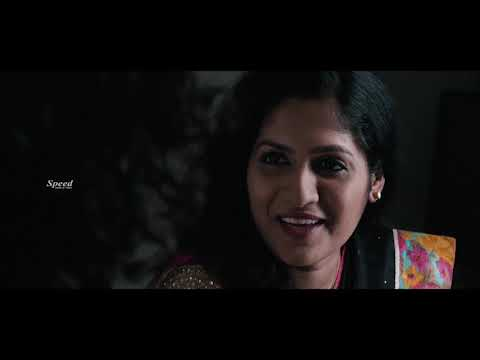 New Release Telugu Full Movie 2018 | Super Hit Action Thriller Movie | Exclusive Movie 2018 |Full HD