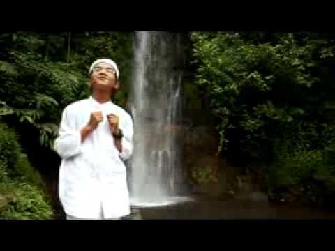 Ceng Zamzam - Sholatun video
