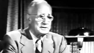 Napoleon Hill Part 8 Enthusiasm