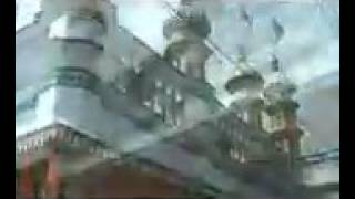 আমার রহমান বাবার প্রাণের মনি শফী বাবা জান শিল্পী শরীফ উদ্দিন