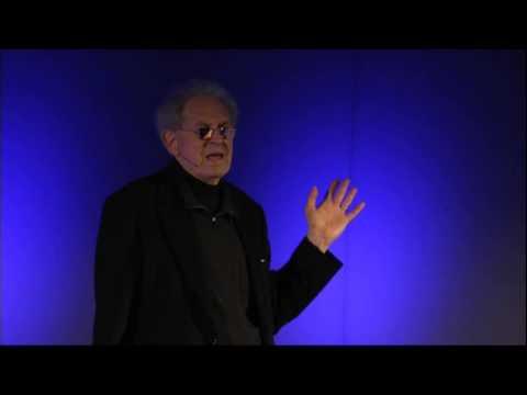 Russell Targ : Forschungsprojekte zu Remote Viewing