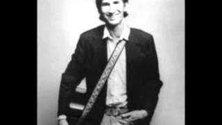 Watch Townes Van Zandt Where I Lead Me video