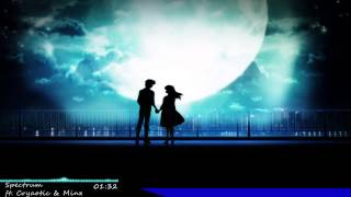 Download Lagu Nightcore - Spectrum Gratis STAFABAND