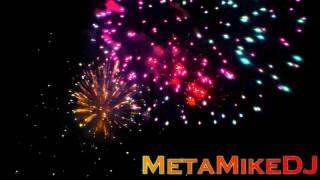 Miku's Ievan's Polkka [Metal Version Remix]