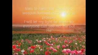 All about you by Anita Wilson with Lyrics.