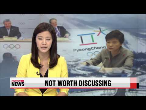 ARIRANG NEWS 20:00 Hostage situation unfolds at cafe in Sydney, Australia