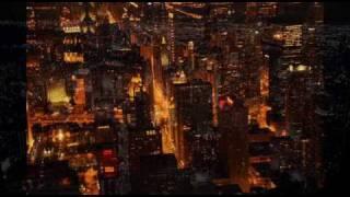 Ela Rose - DeeJay-No You, No Love feat David