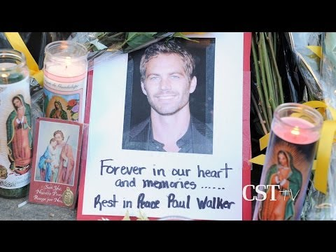 Roeper Rundown: Paul Walker