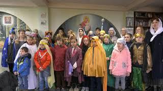 Православный маяк Черноморья №19