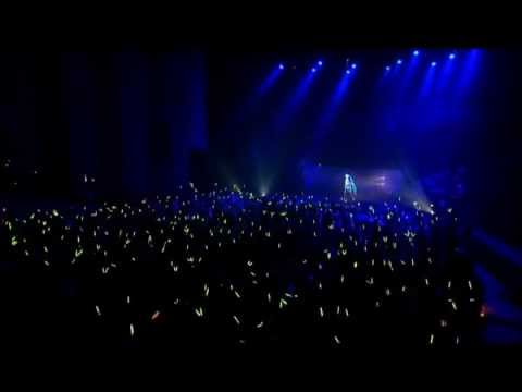 Albino - Eng Sub~ Part 5 -Song 4 - Miku Hatsune (Miku 39s Concert 2011) Live in Sapporo
