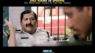 Kahaani Teaser Trailer 2012 | Vidya Balan