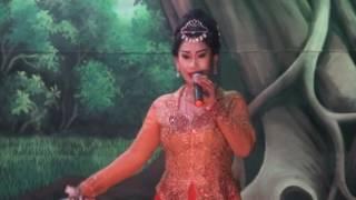 download lagu Lagu Sandiwara Emong Wayuan  Wira Dharma  Walim gratis