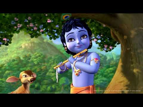 #Janmashtami whatsapp status 2018| #Krishna song for whatsapp status video. #Janmashtami whatsapp st