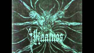Watch Kaamos The Storm Of Coming video