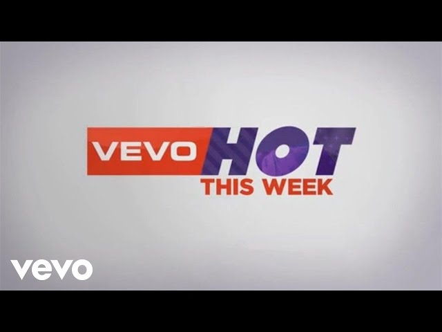 HOT THIS WEEK: June 22, 2012