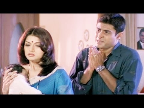 mohnish behl bhagyashree janani sad scene 1619 video