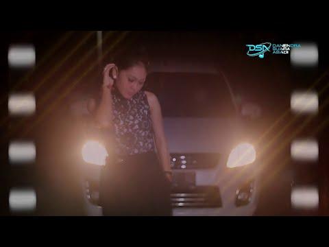 download lagu Vita Alvia - Bajul Lanang gratis