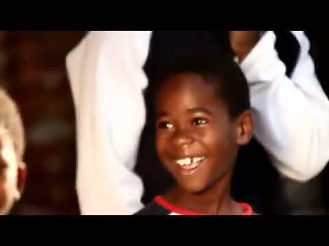 Plantain Boy (Official Music Video) - Timaya   Official Timaya